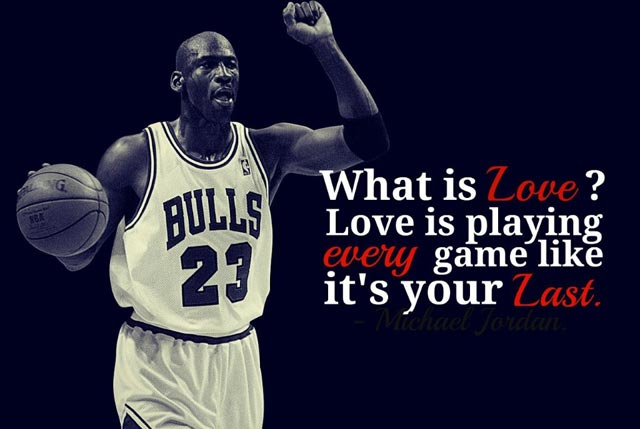 Quotes For Basketball Extraordinary Basketball Quotes Pictures And Basketball Quotes Images
