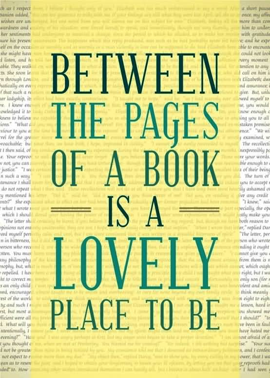 Books Quotes And Books Sayings Images