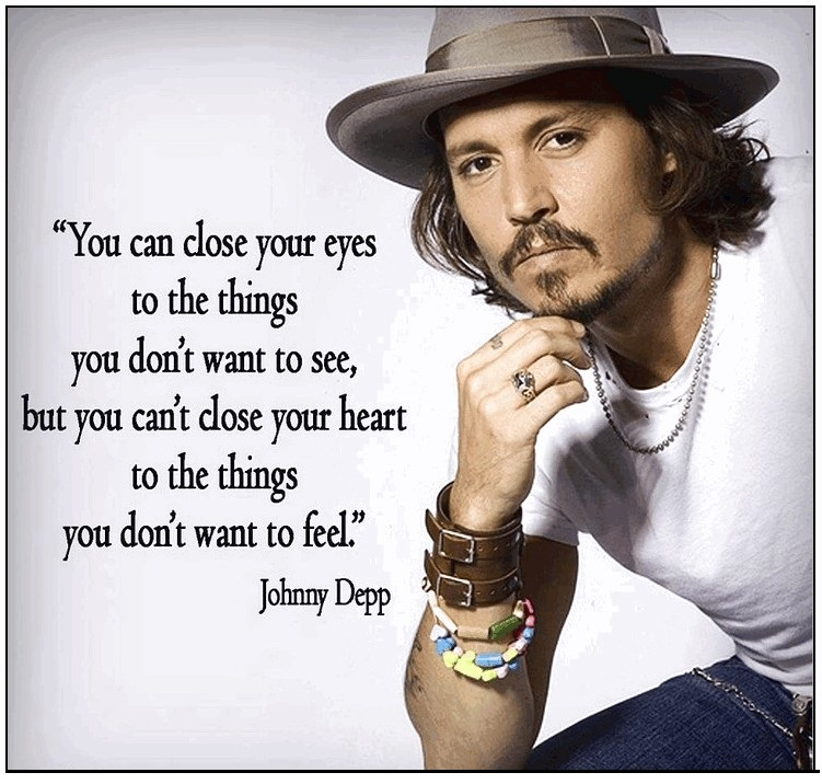 Celebrity Quotes And Celebrity Sayings Images