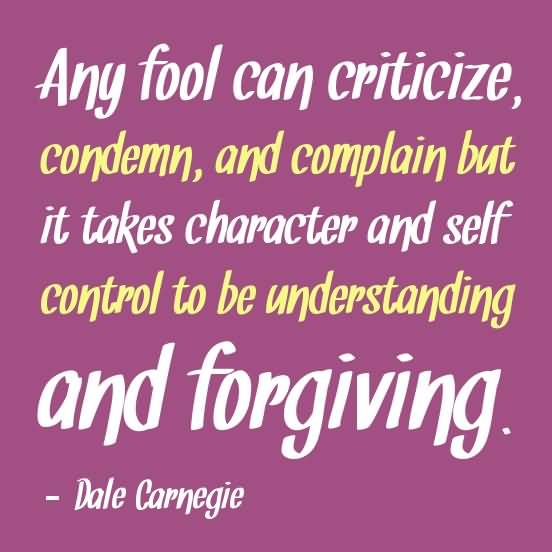 Character Quotes And Character Sayings Images About Self