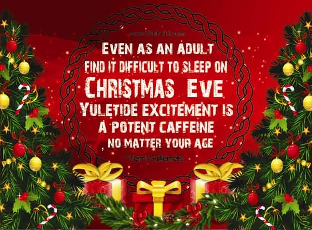 Christmas Quotes And Christmas Sayings Images