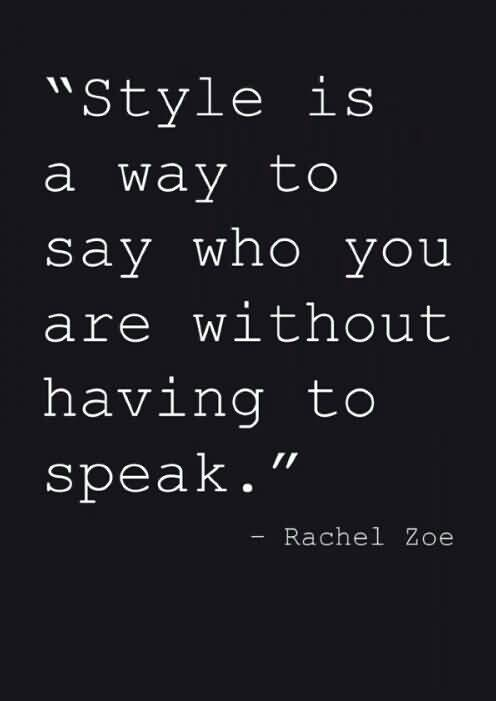 Clothing Quotes And Clothing Sayings Images