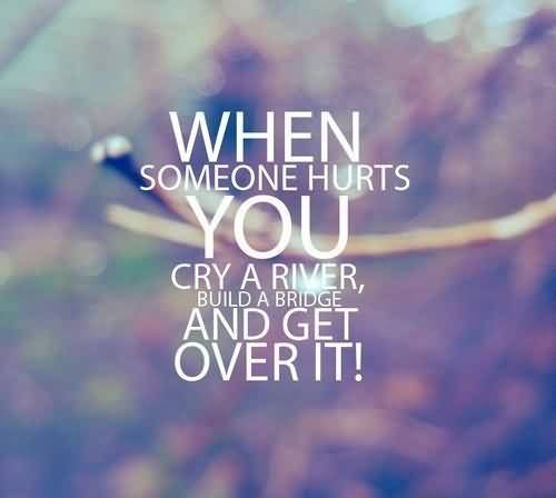 Crying Quotes And Crying Sayings Images
