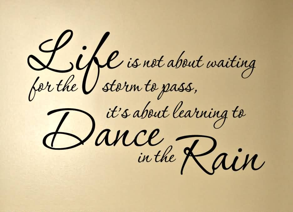 Dancing Quotes And Dancing Sayings Images