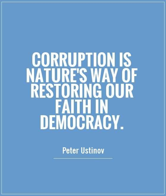 Democracy Quotes And Democracy Sayings Images