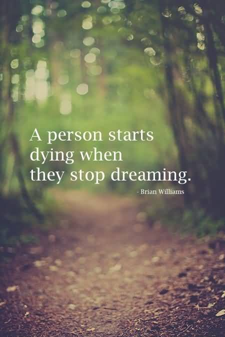 Dreaming Quotes And Dreaming Sayings Images