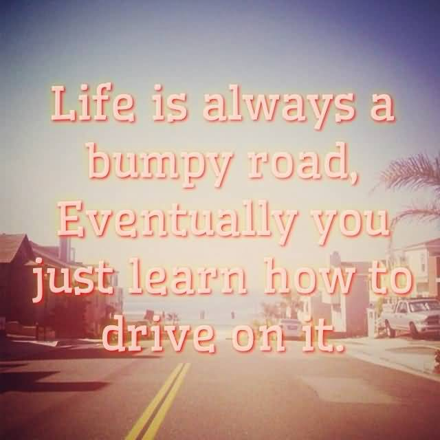 Driving Quotes And Driving Sayings Images