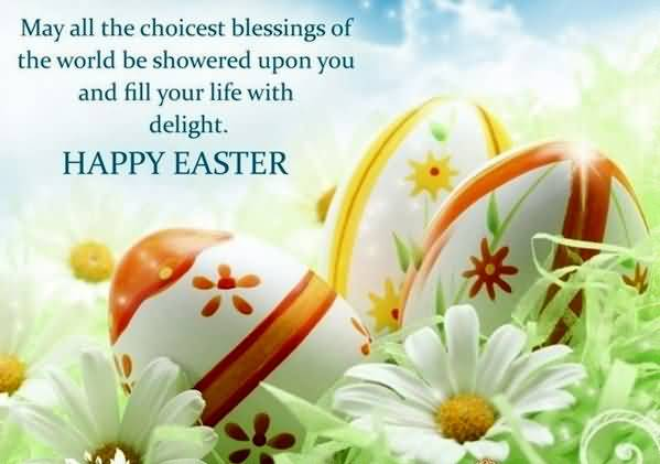 Easter Quotes And Easter Sayings Images