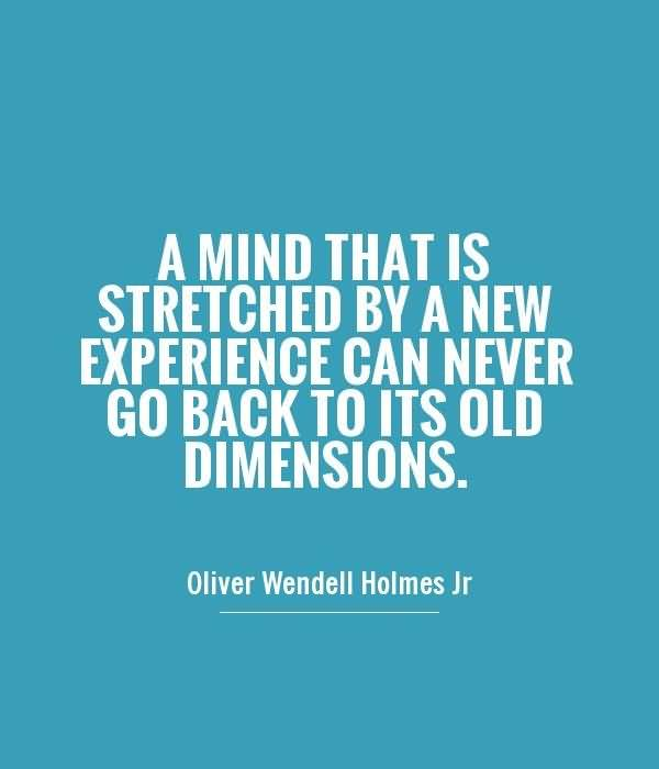 Quotes About Experience: Experience Quotes Pictures And Experience Quotes Images