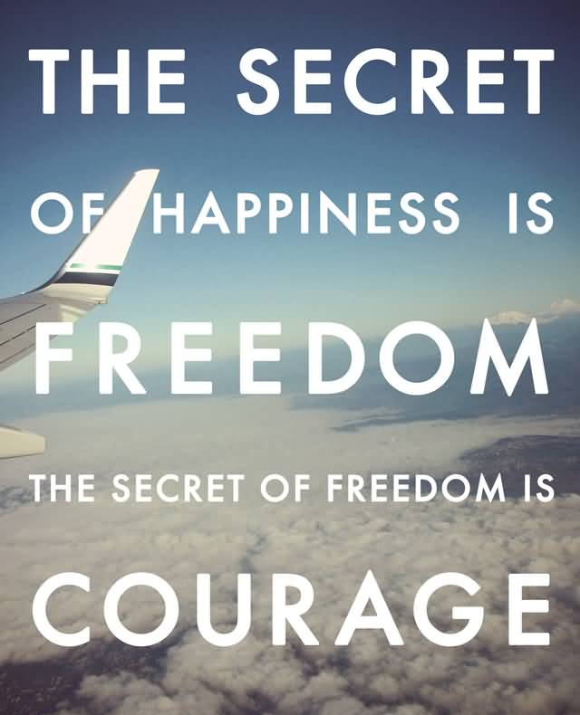 Freedom Quotes And Freedom Sayings Images