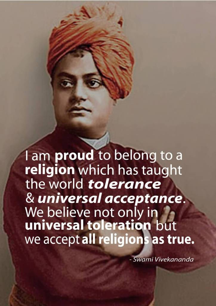 Hinduism Quotes And Hinduism Sayings Images