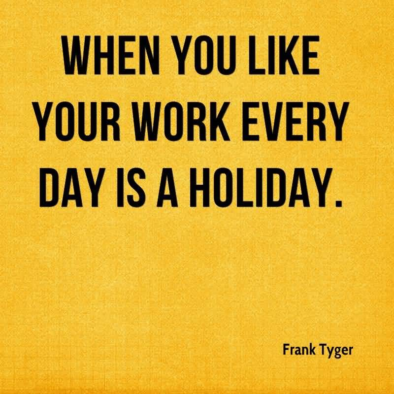 Holiday Quotes And Holiday Sayings Images
