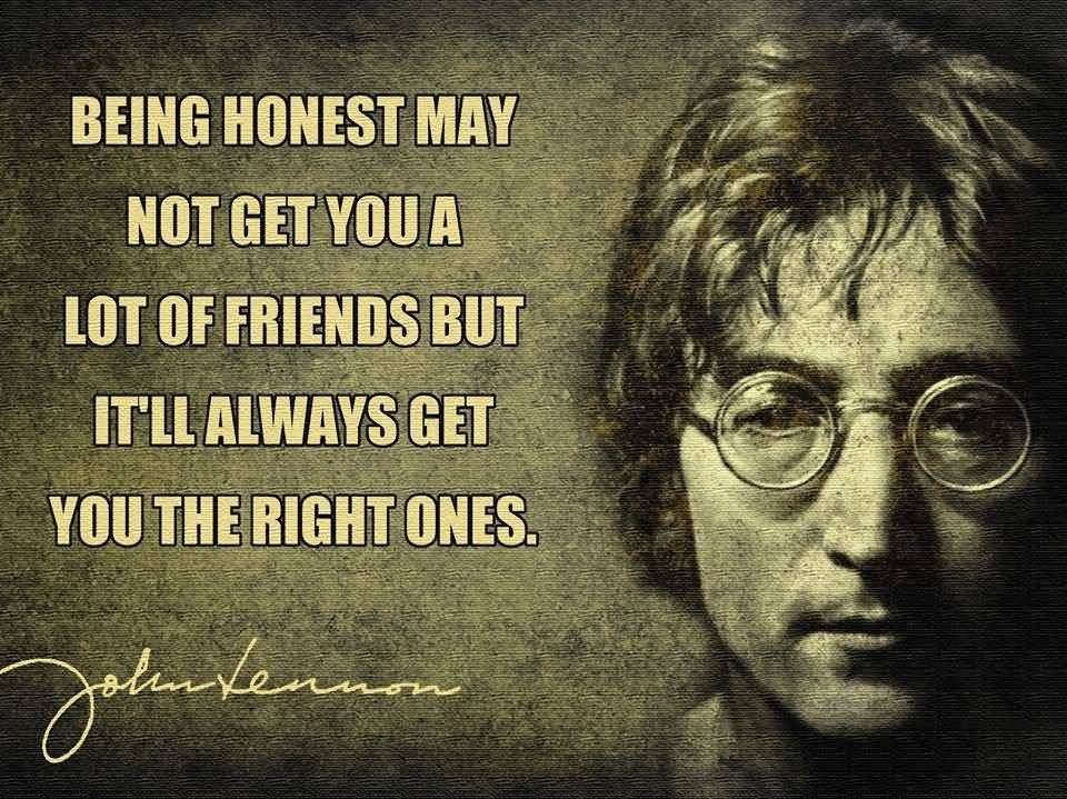 Honesty Quotes And Honesty Sayings Images