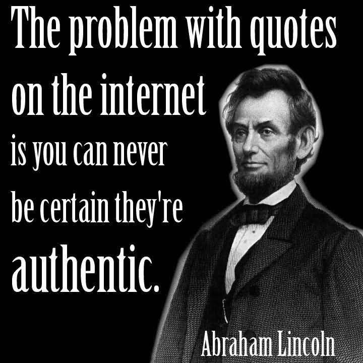 Internet Quotes And Internet Sayings Images