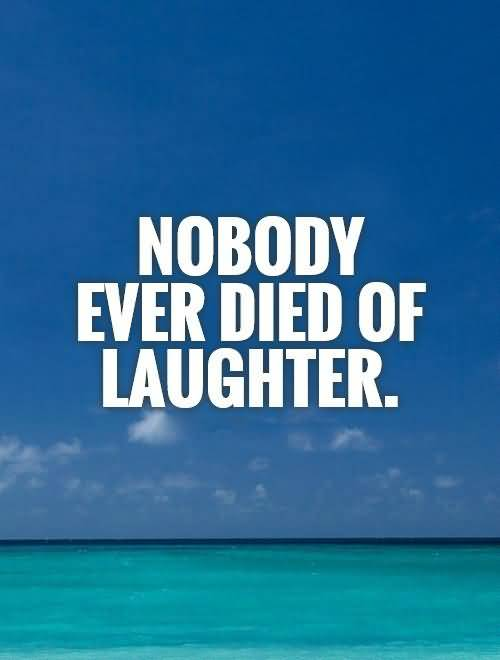 Laughter Quotes And Laughter Sayings Images