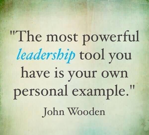 Leadership Quotes And Leadership Sayings Images