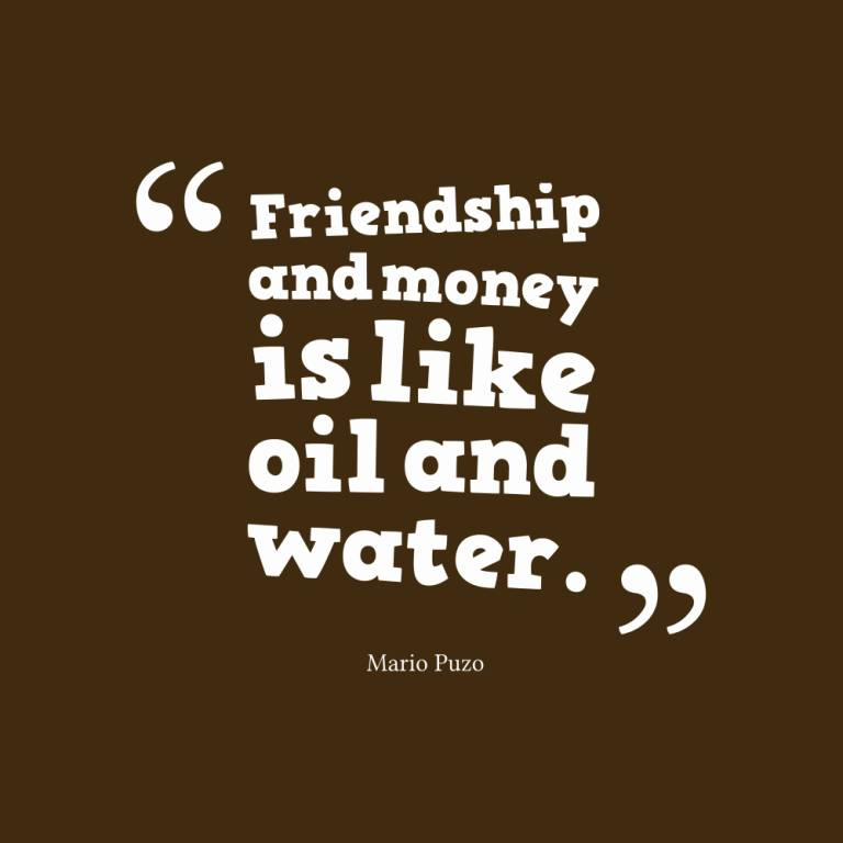 Money Quotes And Money Sayings Images