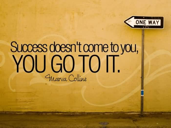 Motivational Quotes About Sucess And Motivational Sayings About Sucess Images
