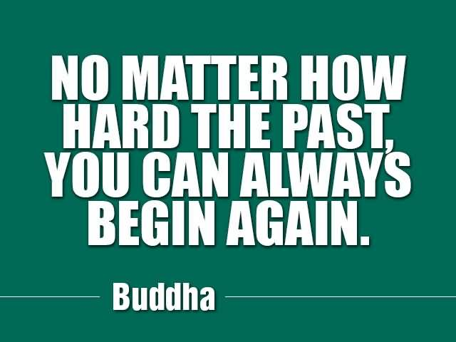 Past Quotes And Past Sayings Images