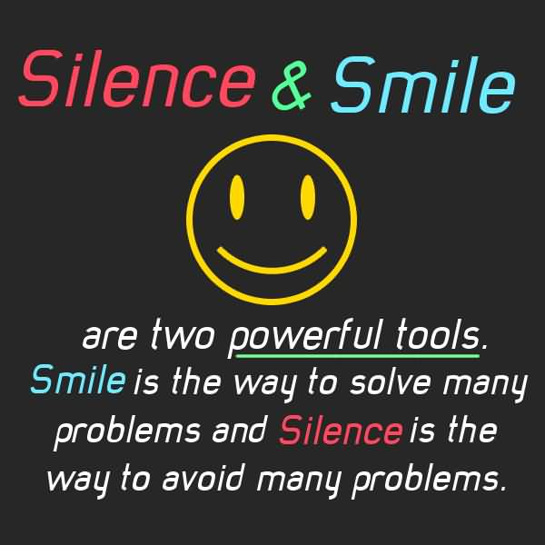 Smile Quotes And Smile Sayings Images