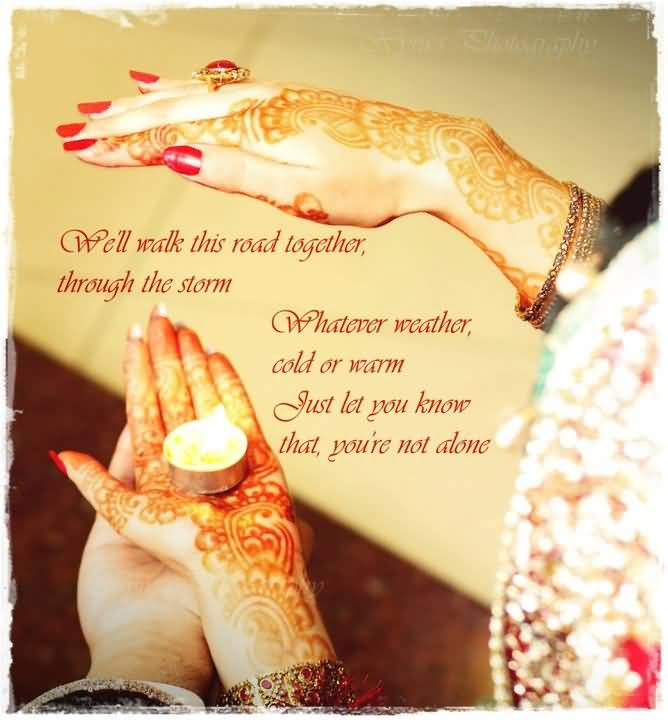 Wedding Quotes And Wedding Sayings Images