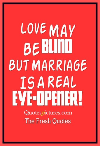love quotes and sayings images (2)