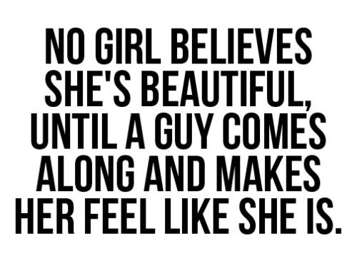 Quotes About Beauty Of Girl You Are So Beautiful Quotes For Her A 50 Romantic Beauty Sayings 2020 02 13
