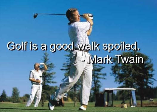 Sports Quotes Pictures and Sports Quotes Images with ...