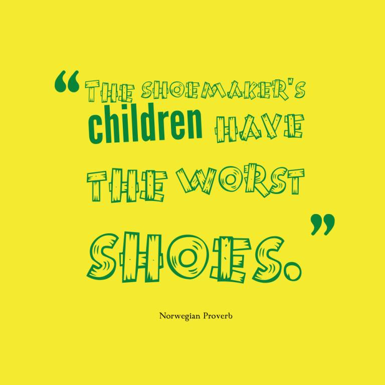Children Quotes Pictures And Children Quotes Images With Message