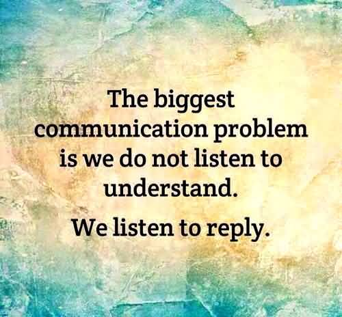 Communication Quotes Pictures and Communication Quotes Images with ...